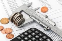 debt recovery company